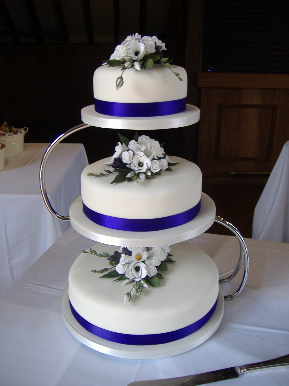 Rivista Cake Design Wedding : View Our Cake Designs SK Wedding Cakes   Wedding Cakes ...