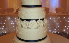 View Our Cake Designs