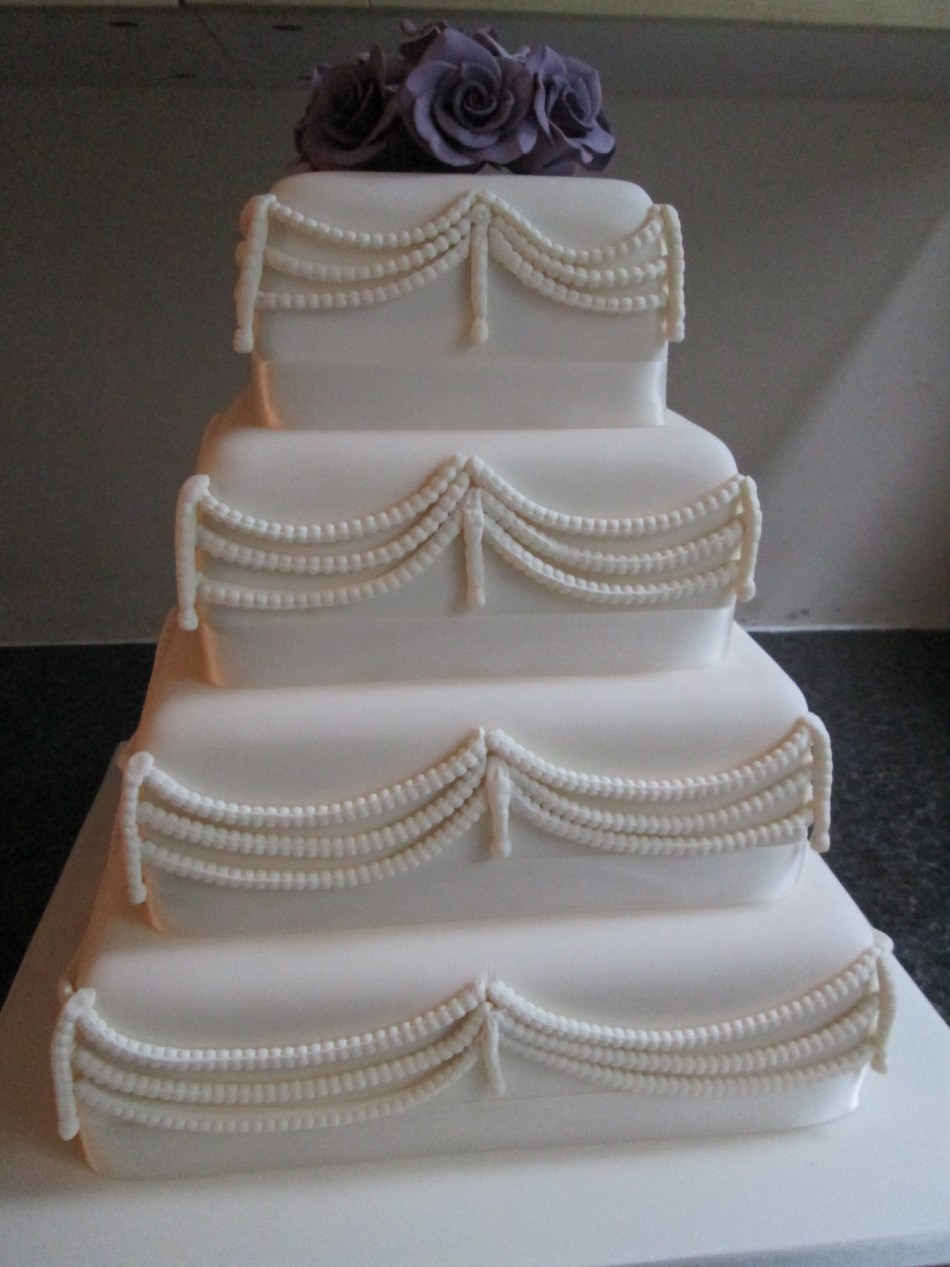View Our Cake Designs SK Wedding Cakes   Wedding Cakes ...